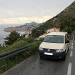 Такси, трансфер Бургас