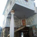 Музей Матери Терезы Скопие 2