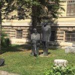 Археологический музей Варна 2