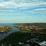Аспарухов мост Варна