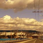 Аспарухов мост Варна 2