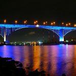 Аспарухов мост Варна 3