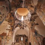 Боянская церковь, Витоша