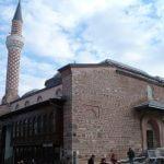 Джумая Джамия Пловдив 2