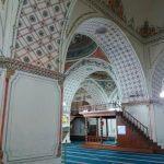 Джумая Джамия Пловдив 3