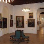 Городская художественная галерея Пловдив 2