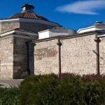 Городская художественная галерея Пловдив