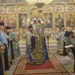 Кафедральный-храм Успение Святой Богородицы Пловдив 2