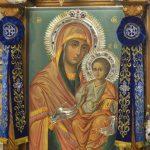 Кафедральный-храм Успение Святой Богородицы Пловдив 3