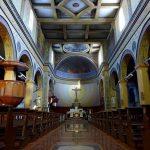 Кафедральный собор Святой Людвиг Пловдив 2