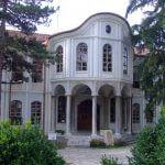 Достопримечательности Велико Тырново - музей возрождения