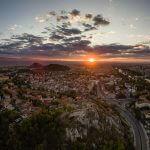 Небет Тепе Старый Пловдив 2