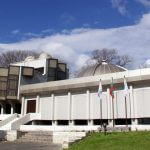 Обсерватория Николай Коперник Варна 2