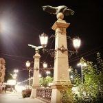 Орлов мост София 2