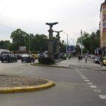 Орлов мост София 3