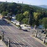 Орлов мост София