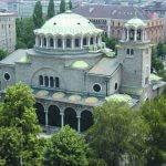 Церковь Св. Неделя