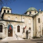 Церковь Св. Николая Чудотворца Варна