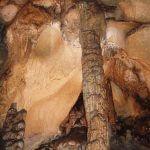 пещера Леденика 3