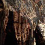 Пещера Сыева дупка 2
